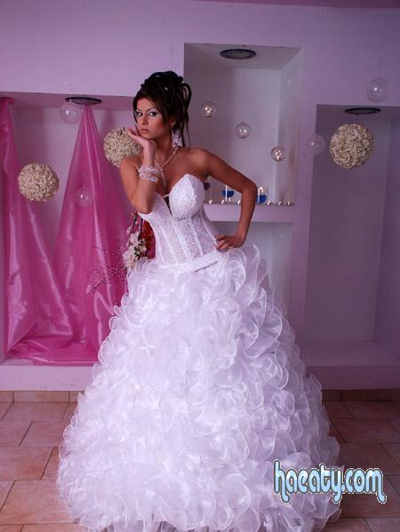 2014 2014 Imminent wedding dresses 1377690349383.jpg