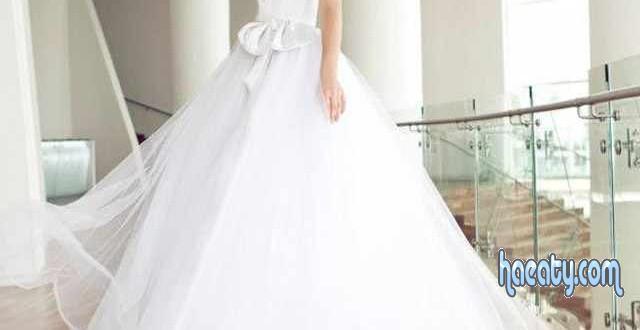 2014 2014 Imminent wedding dresses 1377690349444.jpg