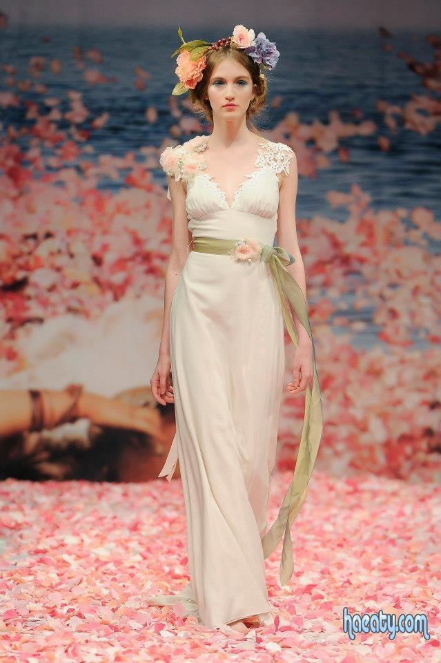 2014 2014 Imminent wedding dresses 1377690349495.jpg