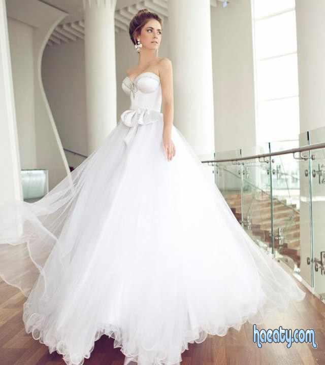 2014 2014 Imminent wedding dresses 1377690349626.jpg
