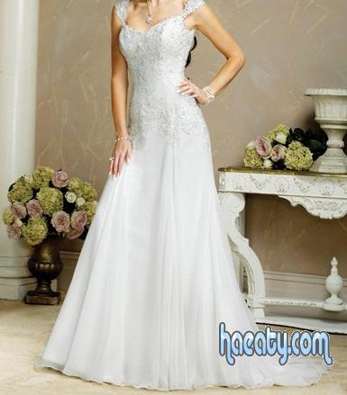 2014 2014 Imminent wedding dresses 1377690349758.jpg