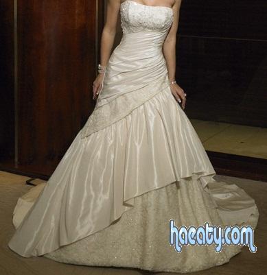 2014 2014 Imminent wedding dresses 137769034977.jpg