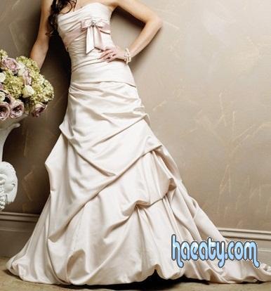 2014 2014 Imminent wedding dresses 137769034989.jpg