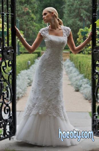 2014 2014 Thbl wedding dresses 1377690376831.jpg