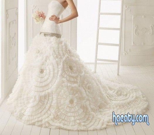 2014 2014 Thbl wedding dresses 1377690376882.jpg