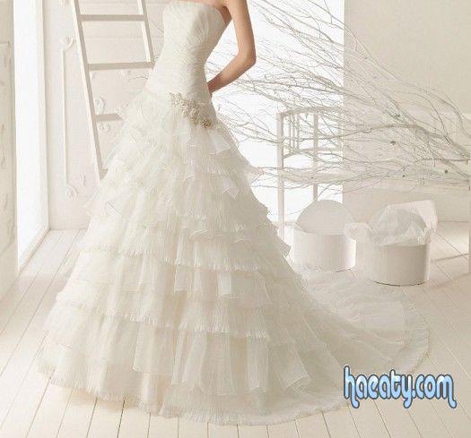 2014 2014 Thbl wedding dresses 1377690376933.jpg