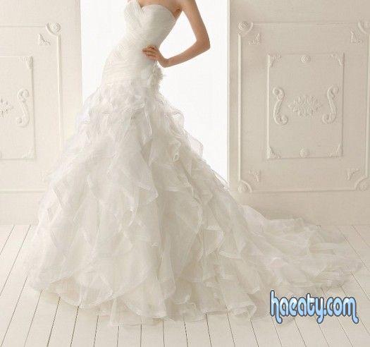 2014 2014 Thbl wedding dresses 1377690376984.jpg