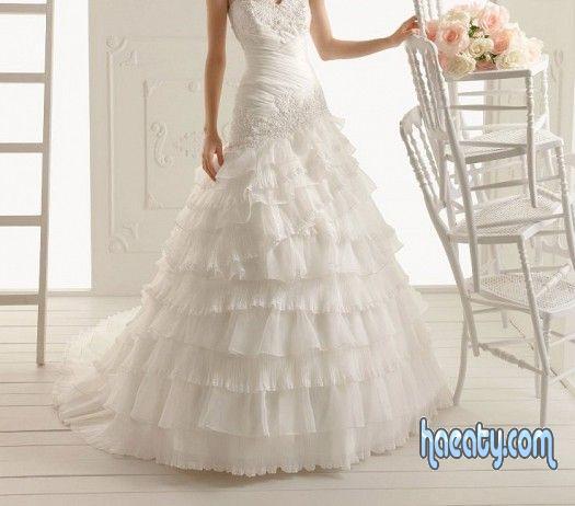 2014 2014 Thbl wedding dresses 1377690377045.jpg
