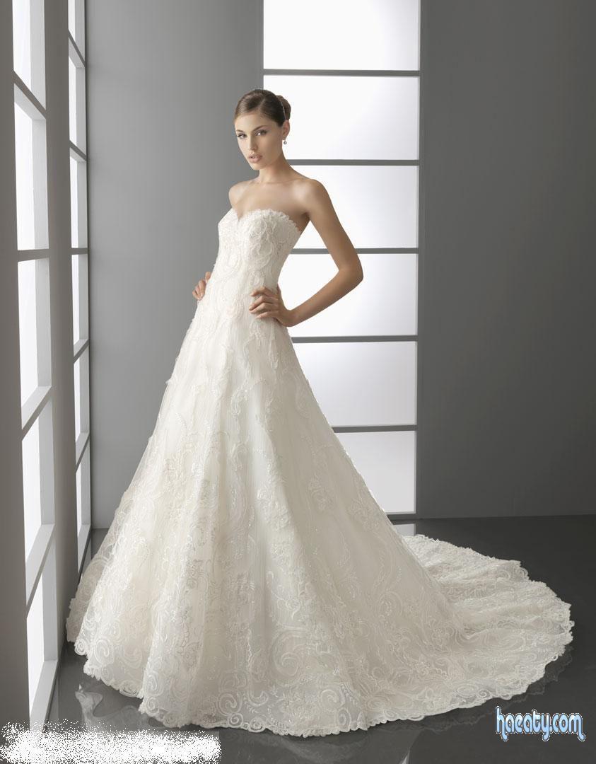 2014 2014 Thbl wedding dresses 1377690377096.jpg