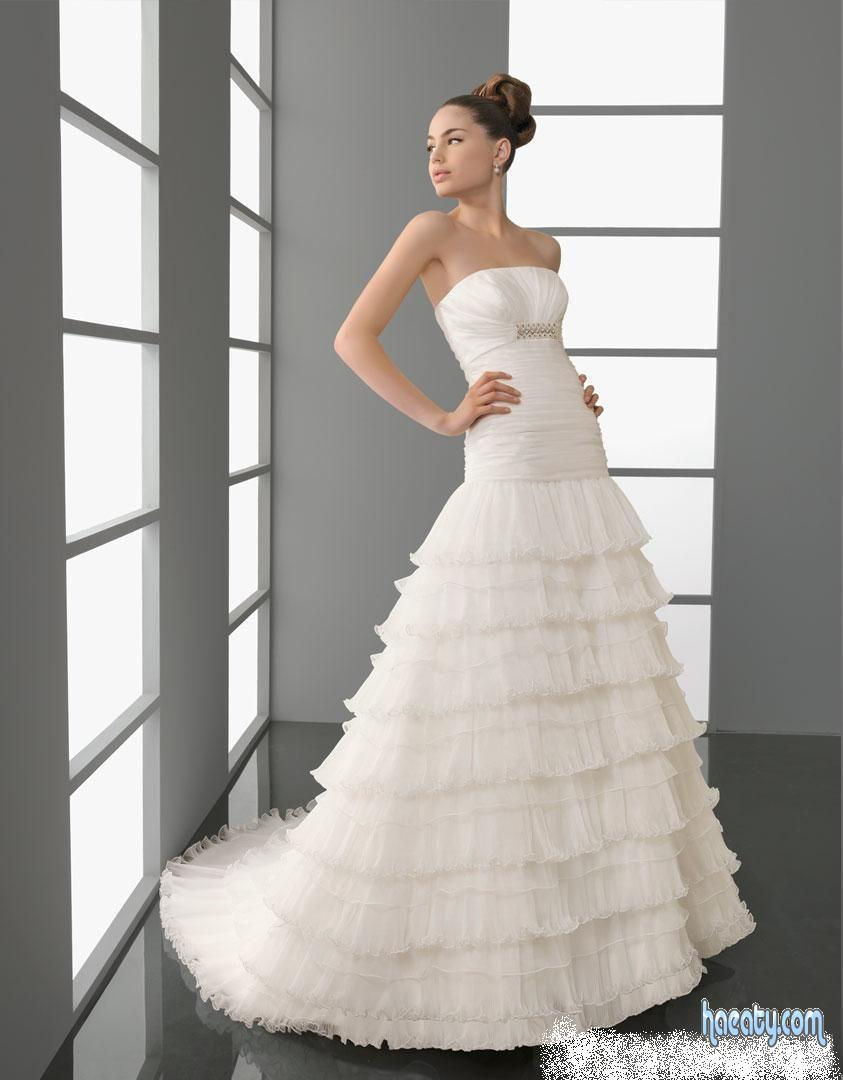 2014 2014 Thbl wedding dresses 1377690377247.jpg