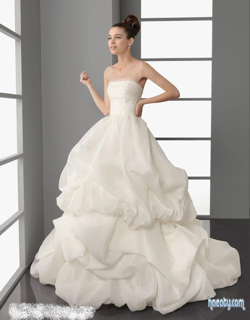 2014 2014 Thbl wedding dresses 137769037748.jpg