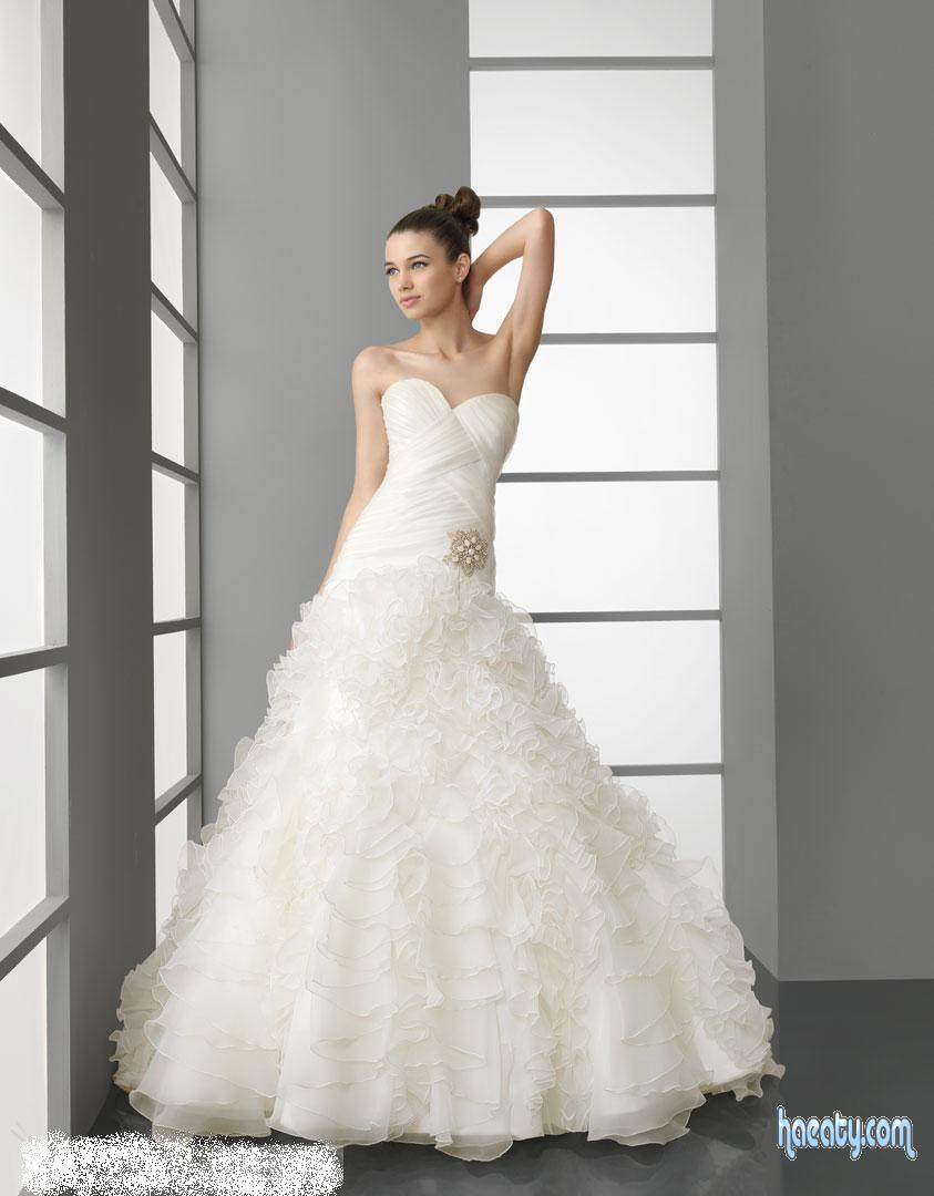 2014 2014 Thbl wedding dresses 1377690377559.jpg