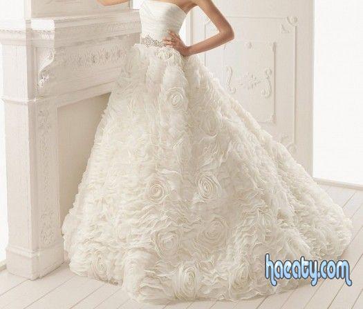 2014 2014 Thbl wedding dresses 13776903777110.jpg