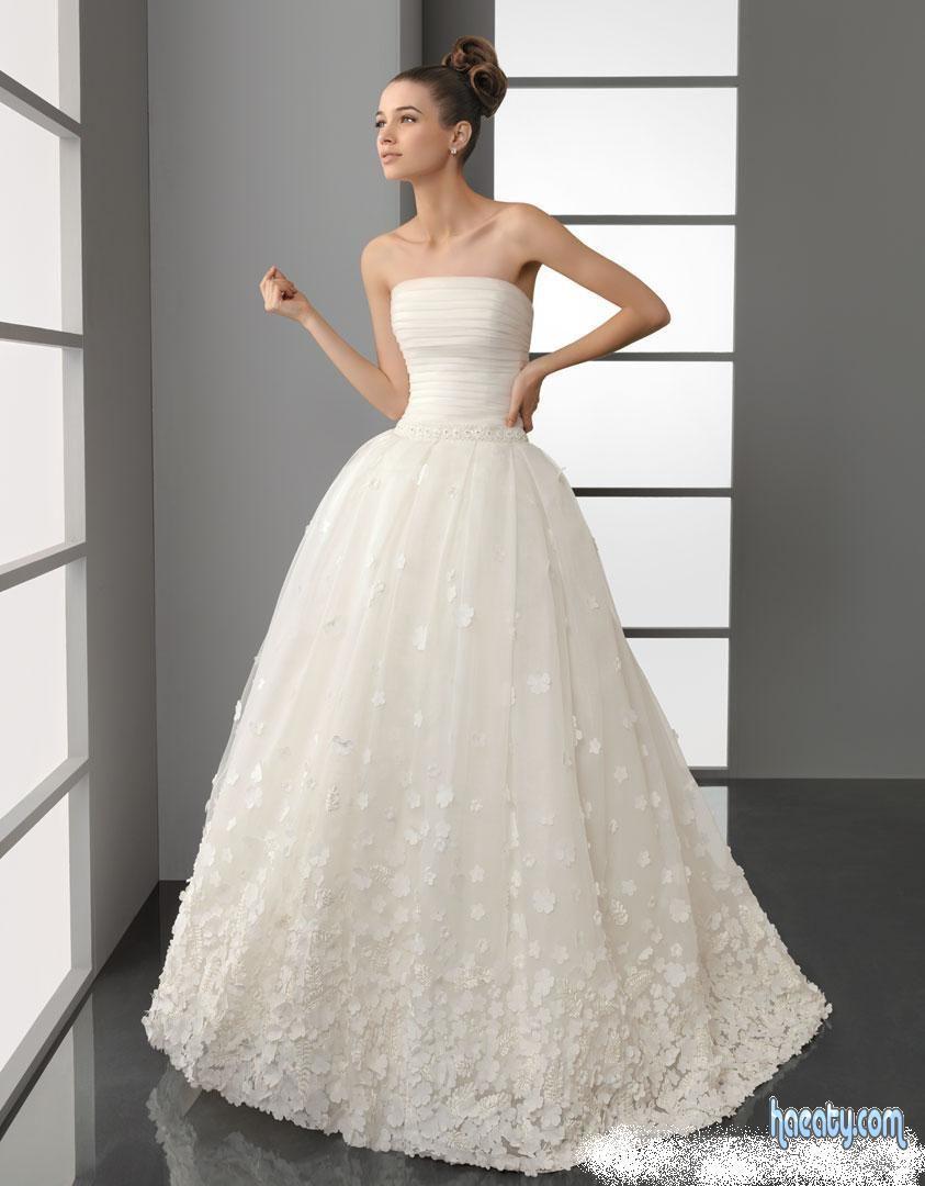 2014 2014 Wedding Dresses 1377690408141.jpg