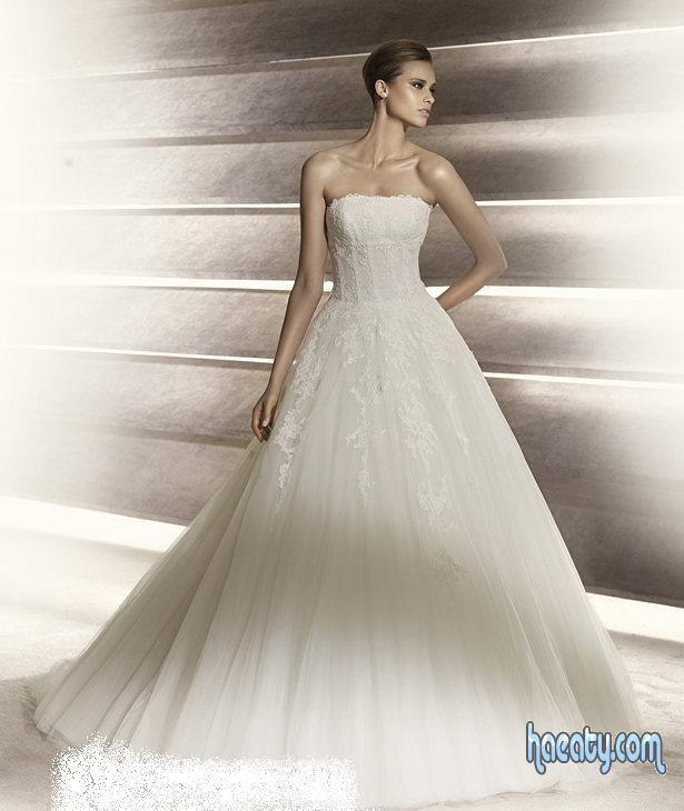 2014 2014 Wedding Dresses 1377690408292.jpg