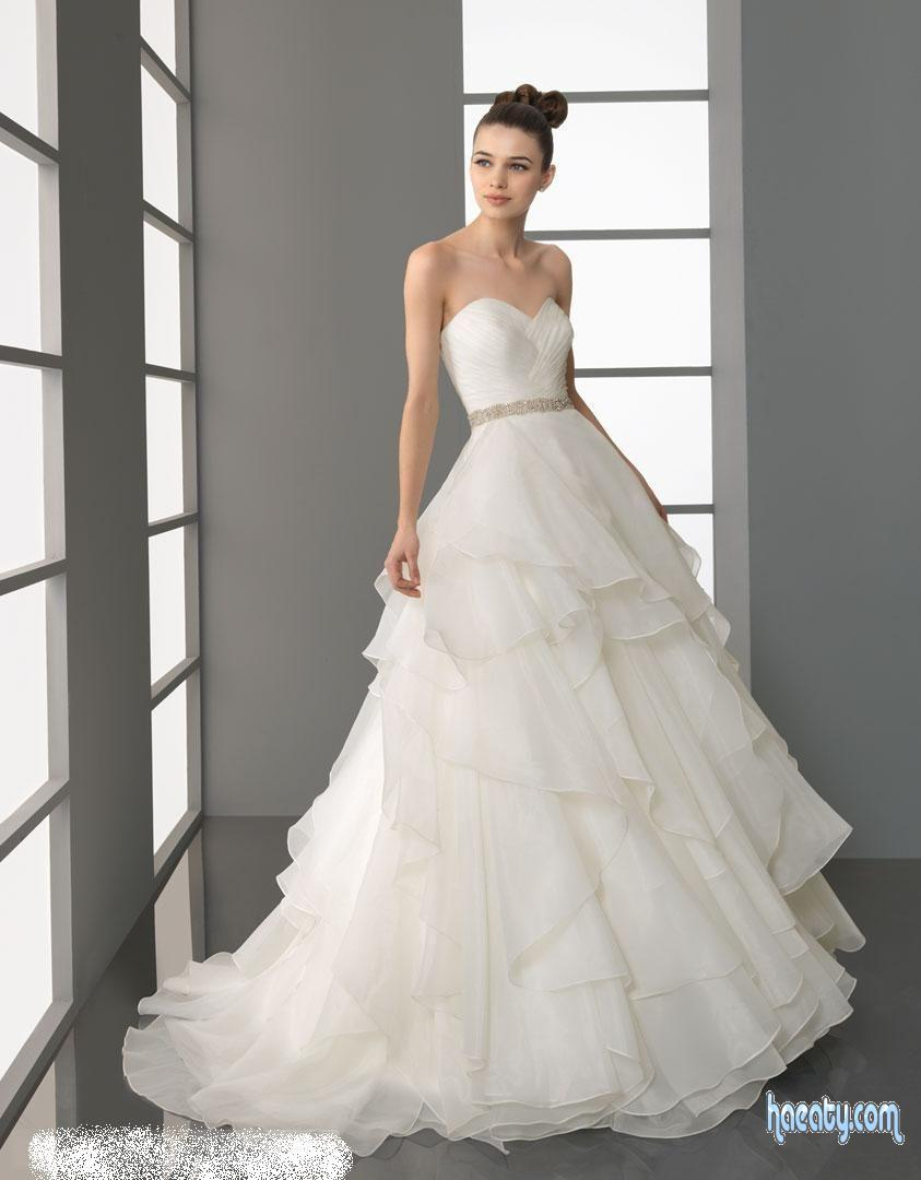 2014 2014 Wedding Dresses 1377690408383.jpg
