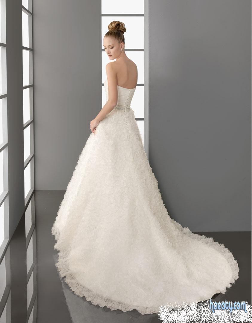 2014 2014 Wedding Dresses 1377690408534.jpg