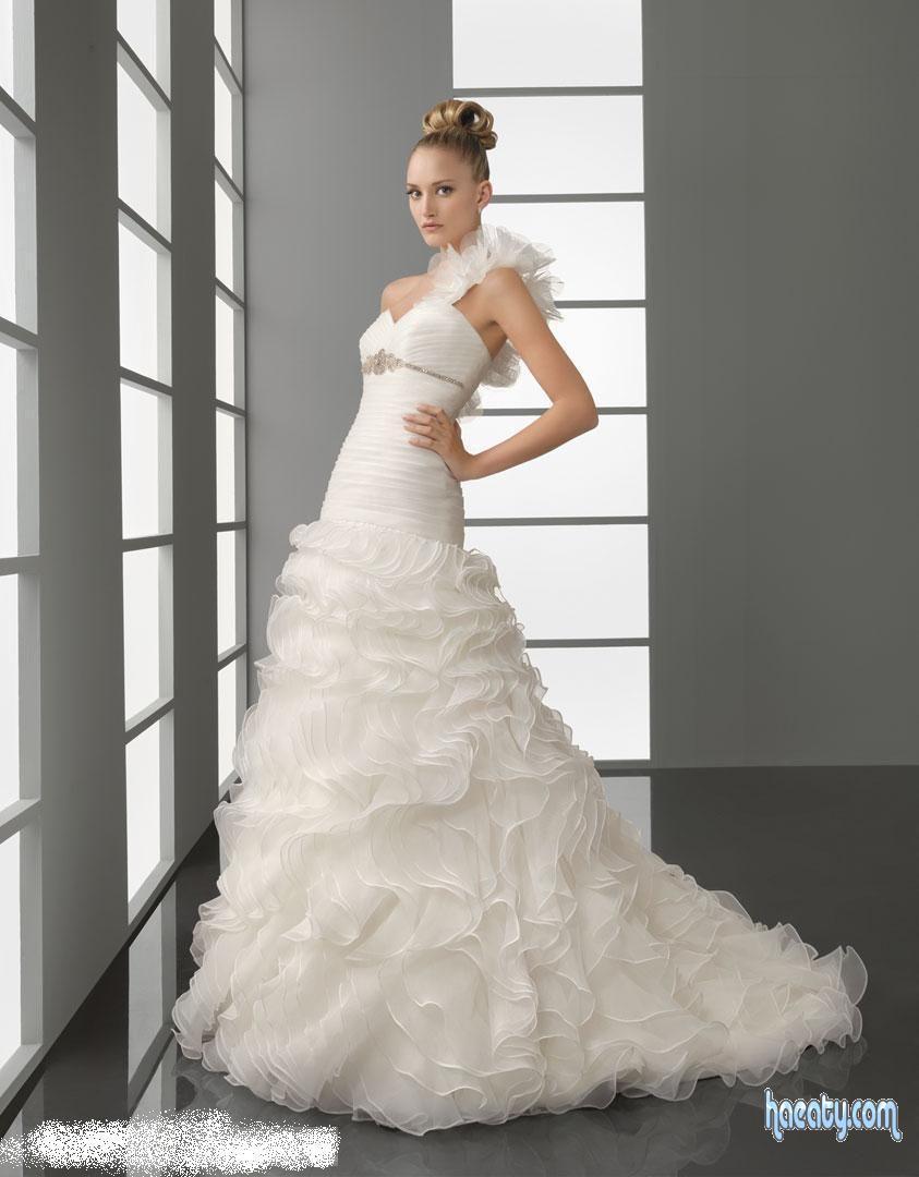 2014 2014 Wedding Dresses 1377690408685.jpg