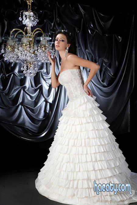 2014 2014 Wedding Dresses 1377690408846.jpg