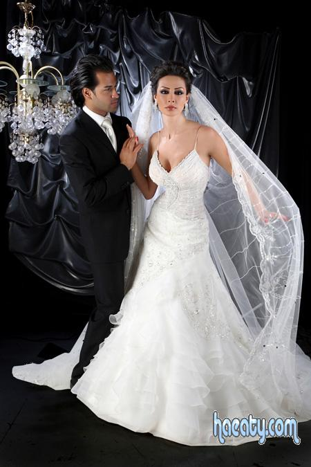 2014 2014 Wedding Dresses 137769040897.jpg