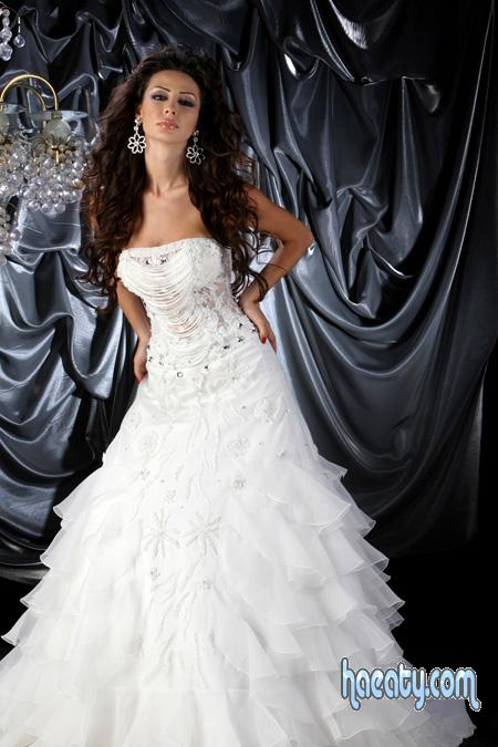 2014 2014 Wedding Dresses 1377690408978.jpg