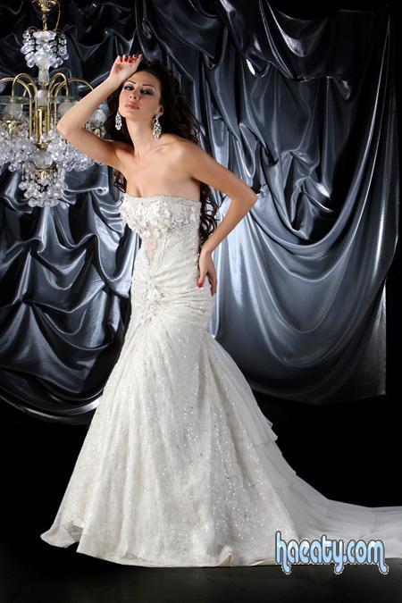 2014 2014 Wedding Dresses 1377690409049.jpg