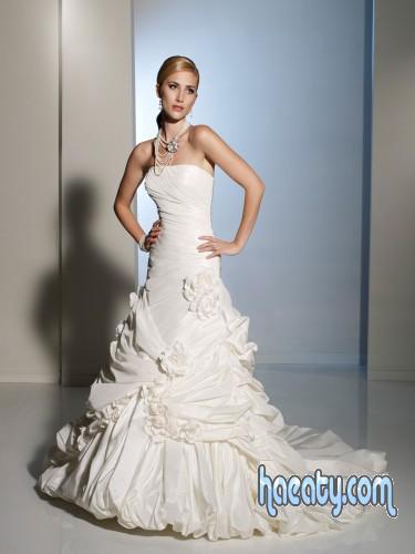 2014 2014 Splendor wedding dresses 1377691500133.jpg