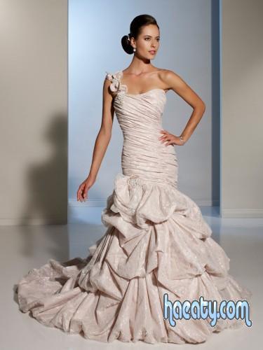 2014 2014 Splendor wedding dresses 1377691500174.jpg