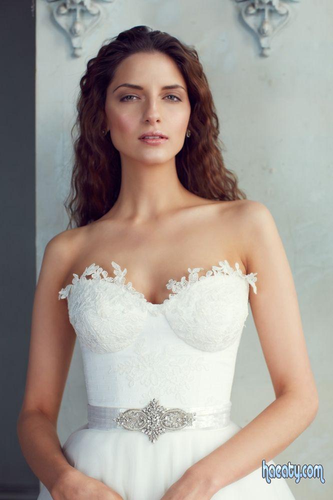 2014 2014 Splendor wedding dresses 13776915002.jpg