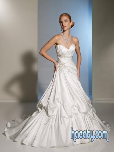 2014 2014 Splendor wedding dresses 1377691500215.jpg