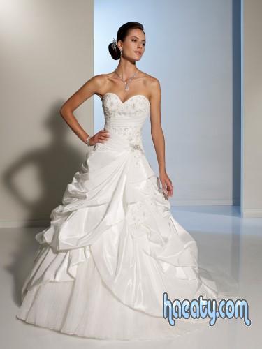 2014 2014 Splendor wedding dresses 1377691500266.jpg