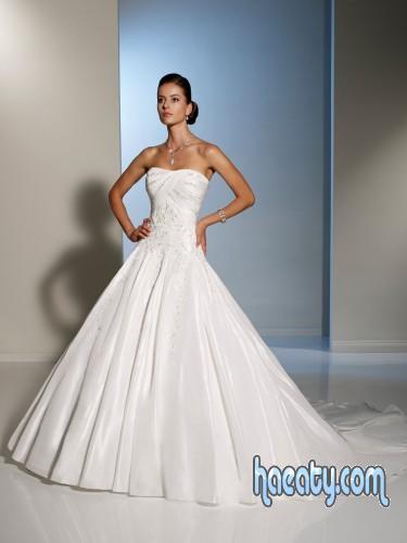 2014 2014 Splendor wedding dresses 1377691500358.jpg