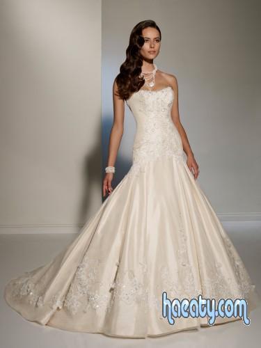 2014 2014 Splendor wedding dresses 137769150037.jpg