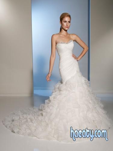 2014 2014 Splendor wedding dresses 1377691500399.jpg