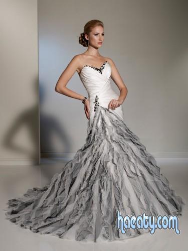 2014 2014 Splendor wedding dresses 13776915004410.jpg