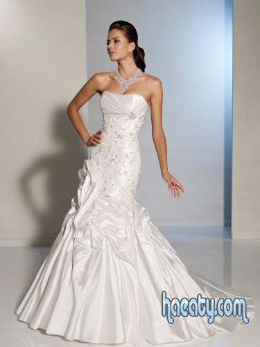 2014 2014 Wedding Dresses 1377691551151.jpg