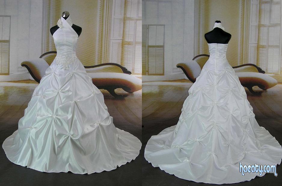 2014 2014 Wedding Dresses 1377691551192.jpg