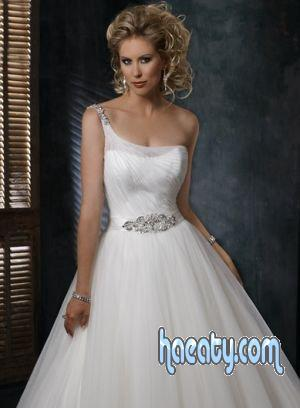 2014 2014 Wedding Dresses 1377691551464.jpg