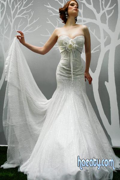 2014 2014 Wedding Dresses 1377691551485.jpg