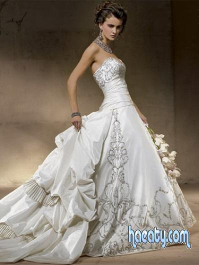 2014 2014 Wedding Dresses 1377691551536.jpg