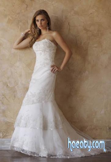 2014 2014 Wedding Dresses 1377691551587.jpg