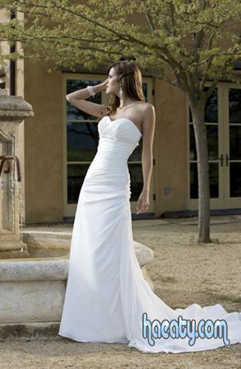 2014 2014 Wedding Dresses 1377691551628.jpg