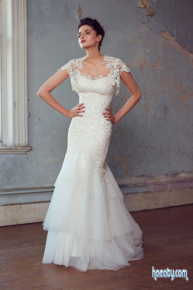 2014 2014 Wedding Dresses 13776915517310.jpg