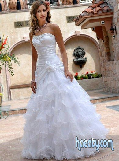 2014 2014 Thbl wedding dresses 1377691589181.jpg