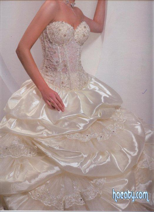 2014 2014 Thbl wedding dresses 1377691589232.jpg