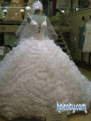 2014 2014 Thbl wedding dresses 137769158944.jpg