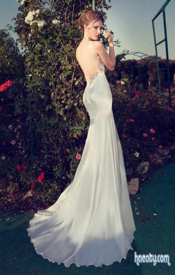 2014 2014 Thbl wedding dresses 1377691589677.jpg