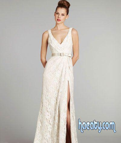 2014 2014 Thbl wedding dresses 1377691589778.jpg
