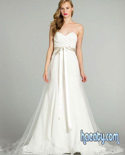 2014 2014 Wedding Dresses 137769182671.jpg