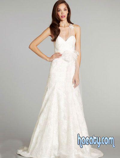2014 2014 Wedding Dresses 1377691826752.jpg